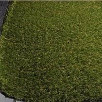 北京人造草坪批发的
