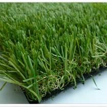 出售草坪北京仿真草坪廠家