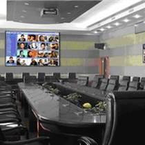上海視頻會議系統解決方案哪家好