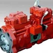 川崎GM08液壓泵年初低價狂甩