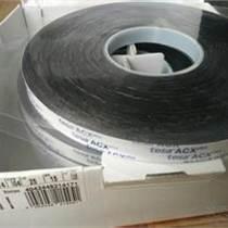 供应德莎TESA7074双面胶带双面胶带