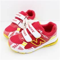 低價童鞋兒童網鞋帆布鞋涼鞋休閑鞋8元