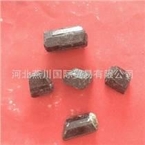 厂家直销  优质电气石  晶体电气石  汗蒸房专用电气石