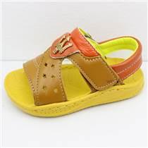 溫州庫存童鞋兒童帆布鞋涼鞋休閑鞋帆布鞋清倉