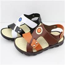 库存童鞋儿童帆布鞋凉鞋休闲鞋运动鞋清仓