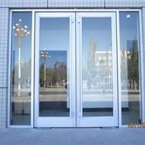 通州區五金門窗供應性價比最高