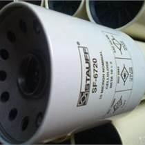【图片】NR400K25B西德福滤芯设备价格