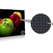 全球領先低亮高灰技術2.5 小間距LED高清屏
