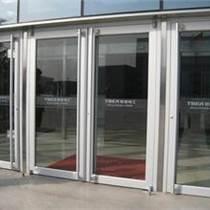 豐臺區廠家直銷安裝地彈簧玻璃門廠家 維修各種地彈簧不銹鋼拉手