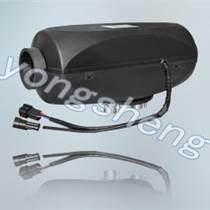宏業24V汽車暖風機 汽車柴油風暖車載燃油鍋爐