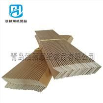 菏泽大量供应打包纸包角质量可靠 环保纸护角批量销售 质优价廉