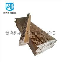 厂家直销打包护墙角 江苏优质纸护角无锡市专业定制发货
