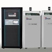 DTZ系列熱電偶檢定/校準系統 熱電偶檢定系統廠家
