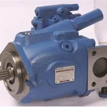 油研A56液壓泵純正配件