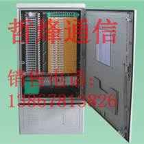648芯SMC光纜交接箱供應價格實惠