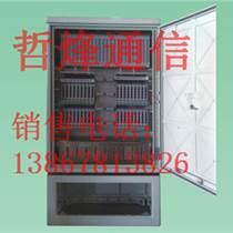 室外648芯SMC光纜交接箱供應信譽保證