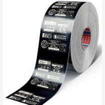 供應德莎tesa4563雙面膠帶原裝正品