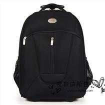深圳行李拉桿包訂做,商務雙肩包廠家,貼牌LOGO訂制