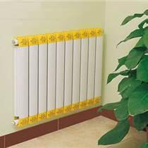 湘潭湘鄉市鋁制散熱器都是用專業的鋁塑管