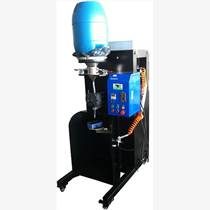 SMK-875SC工廠型灌粉除塵一體機