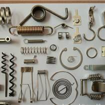 彈簧定制 非標彈簧加工 廣州彈簧規格 東曉彈簧批發