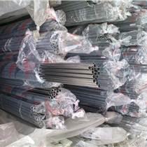廣東東莞0Cr18Ni16Mo5管材/無縫管 不銹鋼鋼管