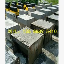 廣州恒信水泥隔離墩供應廠家直銷