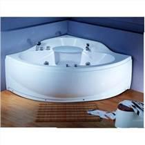 阿波羅浴缸維修上海阿波羅衛浴維修