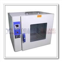 五谷雜糧烘焙機中藥材干燥箱