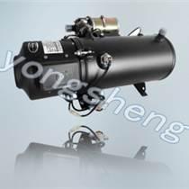 烏魯木齊解放卡車燃油預熱器 解放卡車低溫加熱器