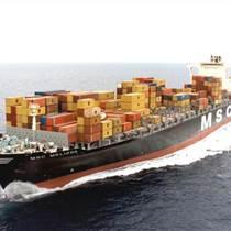 廣州到定州,國內海運費,集裝箱運輸費查詢