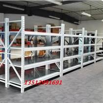 天津重型倉儲貨架廠