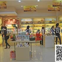 广州化妆品厂家批发全国各大城市发货整箱批发