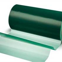 供應德莎tesa4972雙面膠帶原裝正品