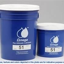 傳動鏈條潤滑油亞米茄OMEGA65潤滑脂