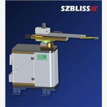 多工位沖壓機械手 沖床機器人機械手臂