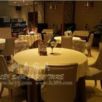 供應快餐桌,肯德基餐桌,大理石餐桌,餐桌椅