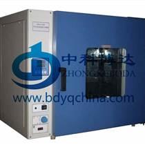 南京振动试验机价格/?#26412;?#25391;动试验台(中科博达)