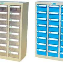 廣州零件整理柜價格廣州零件柜規格價格廠家直銷