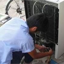 武昌洪山中南路专业空调拆装、空调安装