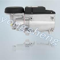 西寧客車發動機預熱器 客車駐車燃油加熱器