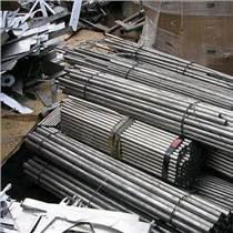 上海松江廢品回收公司 廢鋁