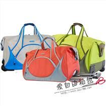 深圳旅行包廠定制,旅行背包定制,專業OEM加工