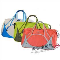 廣東旅行背包定制,旅行包批發定制,OEM加工定制