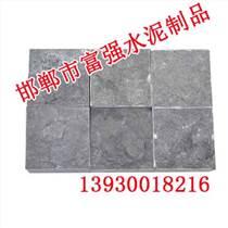 成安水泥井蓋制品-成安水泥井蓋制品價格完美|富強水泥磚制品