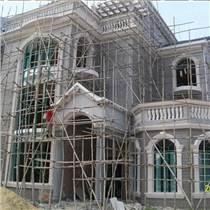 东莞GRC水泥构件要怎么买|东莞GRC装饰线条价格