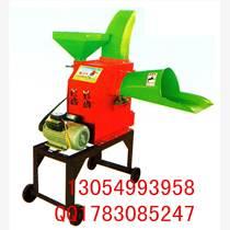 曲阜金諾鍘草機銷售鍘草機