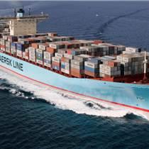 韩国出口双清包税货运专线、韩国货运代理国际空运海运服务!