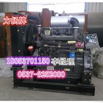 關于沼氣發電機沼氣發電機組用途