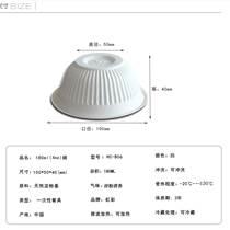 深圳虹彩一次性餐具供应安全可靠